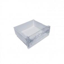Ящик морозильной камеры холодильника Ariston, Indesit C00283232
