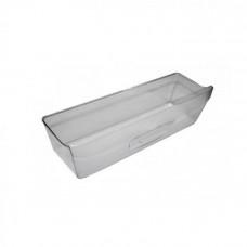 Ящик овощной для холодильников Ariston, Indesit C00857253
