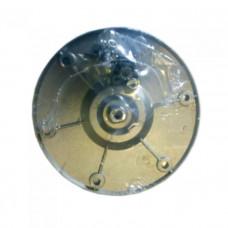 Суппорт стиральной машины ARDO-Merloni Cod 041