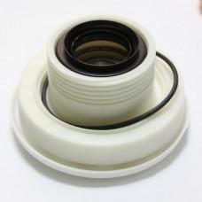 Суппорт стиральной машины Zanussi Cod 061 53188955289