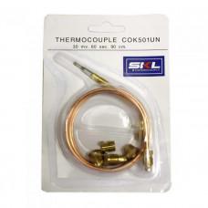 Термопара универсальная SKL L 900 мм