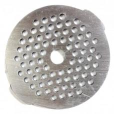 Решетка Moulinex, Tefal 3 мм h1093