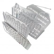 Испаритель холодильника Свияга-106 Х6009