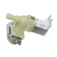 Клапан электромагнитный 1Wx90 для Ardo, Indesit, Ariston, Whirlpool, Candy K111
