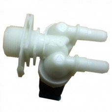 Клапан впуска воды BOSCH 62AB023 174261