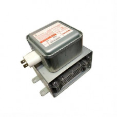 Магнетрон М253K (900W) для  печей Toshiba, Supra