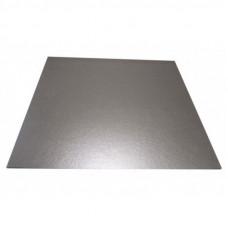 Слюда 300x500х0,4 mm