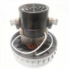 Двигатель пылесоса G22140 1400W v1146