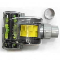 Универсальная мини турбо щетка v1017