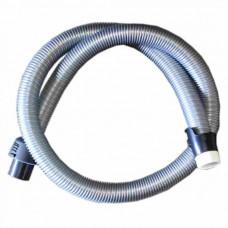 Шланг для пылесоса AEG, Electrolux, Zanussi 1400039004712 v1116