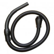 Шланг для пылесоса без управления DJ97-00425E v1117