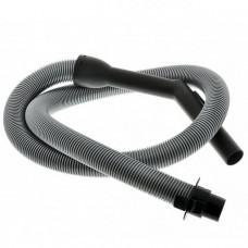 Шланг для пылесоса без управления DJ67-00073G v1120