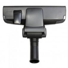 Щетка для пылесосов Samsung v1136