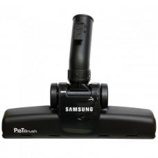 Щетка  для пылесосов Samsung v1137.