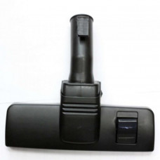 Щетка для пылесосов Samsung  v1138