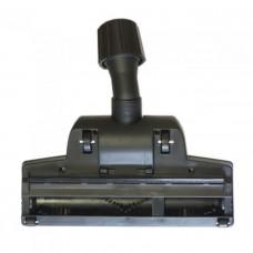 Турбо щетка Topperr 270 мм v1142