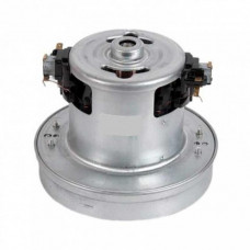 Двигатель пылесоса YDC 1200W v1151