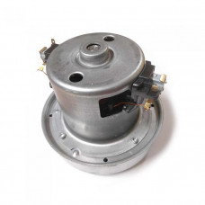 Двигатель пылесоса PH2400 2400W v1161